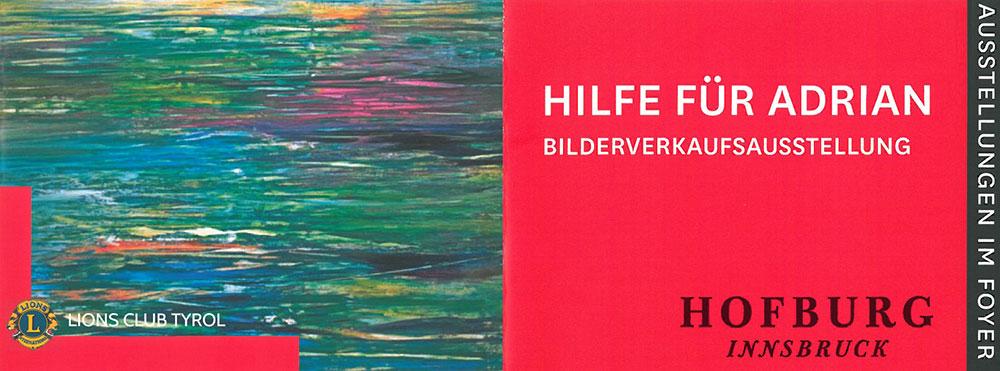 Ausstellung-Hofburg-Hilfe-für-Adrian