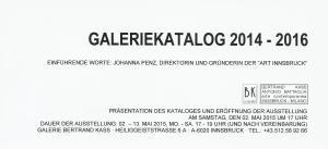 Katalog Galerie Kass 2014-2016 001