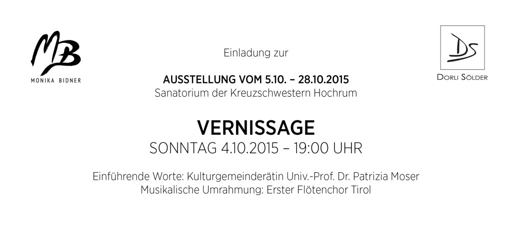 MB_DS_Einladung_RS