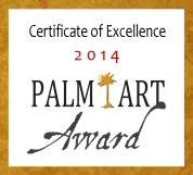 Palm Art Award