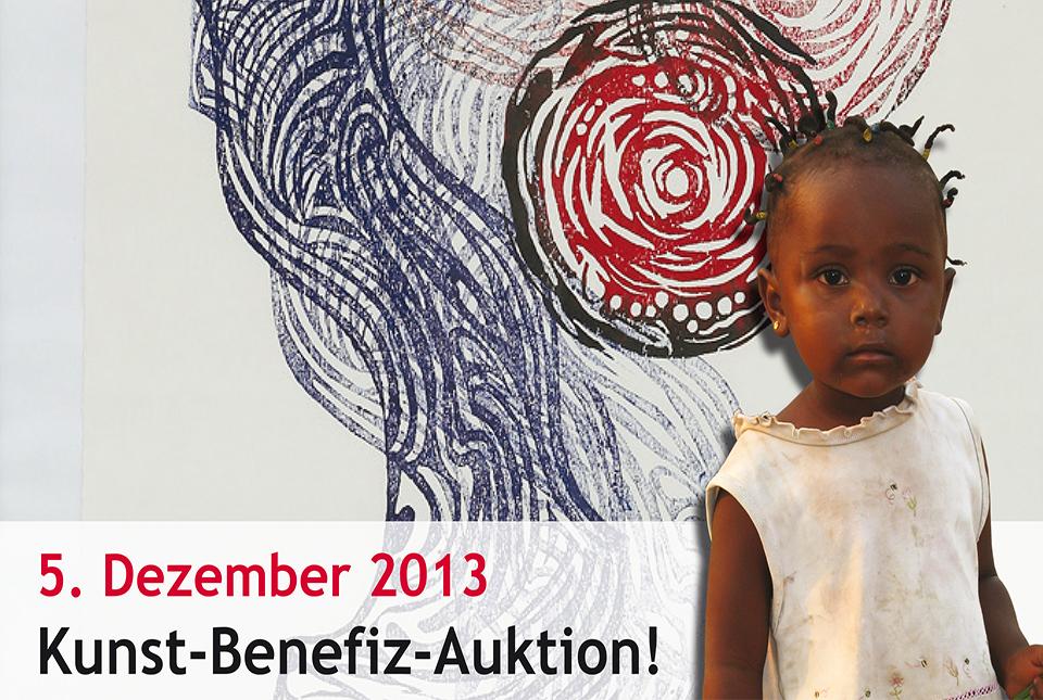 Plakat_A3_Kunst-Benefiz-Auktion_12-2013_v3-2