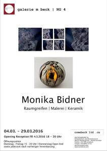 monika-bidner_Raumgreifen-Malerei-Keramik